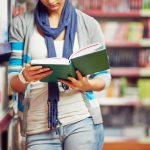 5 Essential Leadership Books to Read in 2021