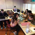 8 cursos online gratuitos para promover su aprendizaje