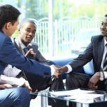 How to get promoted at work? Check 5 tips to speed up your professional growth